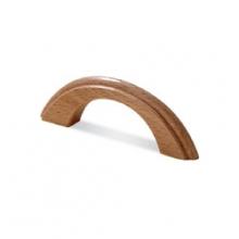 uchwyt drewniany U07