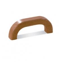 uchwyt drewniany U09
