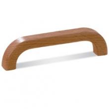uchwyt drewniany U10