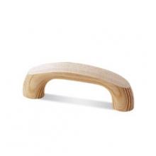 uchwyt drewniany U37