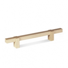 uchwyt drewniany UDD07 L128
