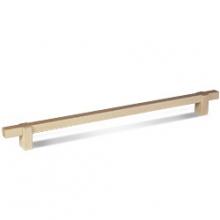 uchwyt drewniany UDD07 L288