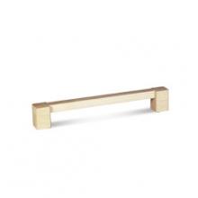uchwyt drewniany UDD10 L128