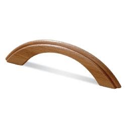 uchwyt drewniany U08