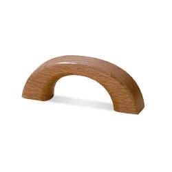 uchwyt drewniany U11
