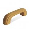 uchwyt drewniany U002