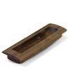 uchwyt drewniany U333